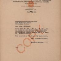 b1f57a - letter to IBEW requesting strike aid - 6-25-1949.jpg