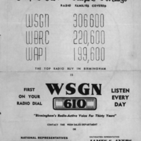 b4f25a - WSGN sales promotion flyer - 1964.jpg