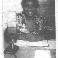 b3f17a - Bham World - Roberta Roland passing - Aug 5, 1955.jpg