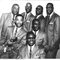 b4f2a - Ensley Jubilee Singers - 1960's.jpg