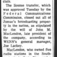 b6f10a - WENN radio sold to Hertz Bdcast - May 6, 1971.jpg