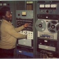 Fitch at tape automation, WBUL0001.jpg