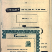 b4f1a - Precision Multiplier Probe Instr - 1952.jpg