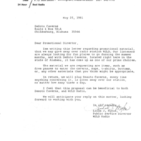 b8f9a - WJLD PSA Director to Desoto Caverns - 1981.jpg
