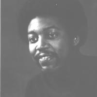 b7f15d - Larry Thomas head shot from WBUL - 1978.jpg