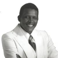 1979 - Paul in White Suit - head shot.jpg
