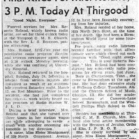 b3f17b - Bham World obit on Roberta Roland - Aug 5, 1955.jpg