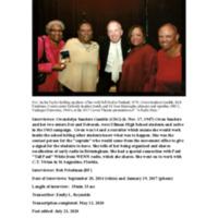 Gwendolyn Sanders Gamble Transcript.pdf