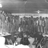 b4f48a - ^th Annual WJLD Platter Queen contest  1966.jpg