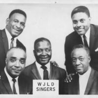 b4f30a - The WJLD Singers - 1965.jpg