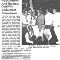 b8f53a - Bham Times article on WJLD's Budweiser Showdown - 1989.jpg