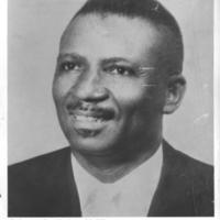 b4f15a - Little Howard Scott at WJLD - 1962.jpg