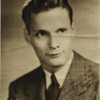 1946-Bob Umbach .jpg