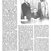 b8f14d - P.4 - Page 2 on Shelley Stewart - 1982.jpg
