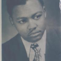 b2f51a - Zack - Rac'm Back - Allen - 1953.jpg