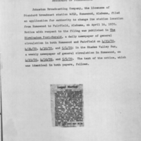 b6f4a - legal notice of intent to move station - 1970.jpg