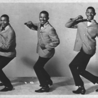 b4f47a - Picture postcard of the Capitols (Cool Jerk)  1966.jpg