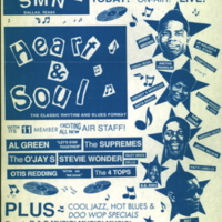 b8f51a - Satellie Music Network flyer Heart and Soul format-1989.jpg