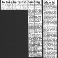 b3f28a - Bull Conner challenges Shuttlesworth's honesty  - 1956.jpg
