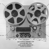 b4f51b - photo of the 350 feed and take up - 1966.jpg