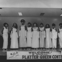 b5f27a - Ninth annual WJLD Platter Queen contest - 1968.jpg