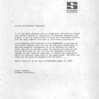 b8f48c - flip of July 87 billing - Schweber Electronics letter to SBE.jpg