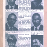 b3f20a - clip about education levels of WBCO staff - 1954.jpg