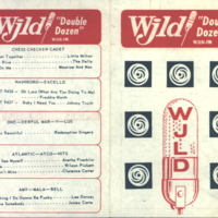 b5f35a - front and back cover of a WJLD promotion - 1969.jpg