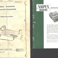 b4f6a - instruction manuals for WJLD equipment.jpg