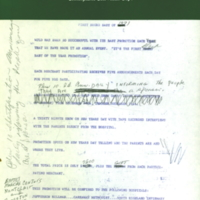b6f6e - WJLD station sales promotion - 1971 001.jpg