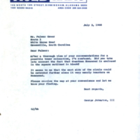 b5f21a - Letter from George Johnston III  - July 3, 1968.jpg