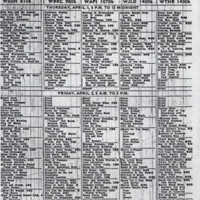b1f43a - New Age Herald radio log   4-1-1948.jpg