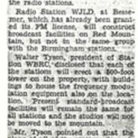 b1f23 Radio Center  Dec 8, 1945.jpg