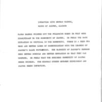 b5f34a - News brief iv Herman Maddox, Jasper Mayor - 1969.jpg