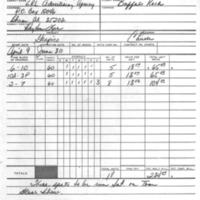 b8f20a - WBUL spot contract for Buffalo Rock - 1984.jpg