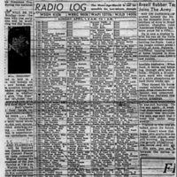 b1f30a - New Age Herald radio log 4-1-1946.jpg