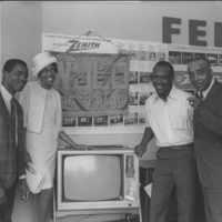 b4f41a - Sam 00 Moore and Willie McKinstry promotion - 1966.jpg