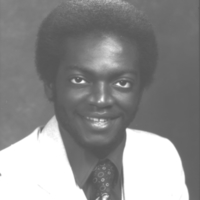 b7f16a - Leo Taylor from WJLD - 1978.jpg
