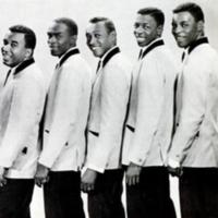 The_Spinners_(1965) - Bobby Smith center.jpg