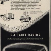 b1f58a - ad for GE radio - Life Magazine 2-28-1949.jpg