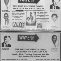 b8f47d - two WAYE ads - 1985.jpg