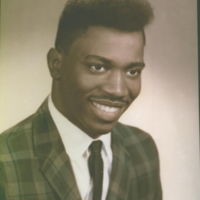 b5f25a - Carl Daniels - circa 1965-68.jpg