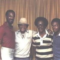 b7f15b - Group pix from WBUL - 1978.jpg