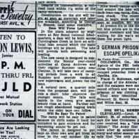 b1f26a - Post Herald clip March 36, 1945 001.jpg