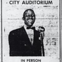 b2f19a - Eddie Cleanhead Vinson ad in Bham World  4-7-1950.jpg