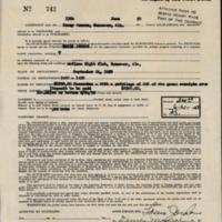 b2f7a - Louis Jordan contract at Madison Night Spot - 9-24-1950.jpg