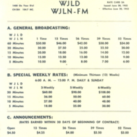 b2f34b - WJLD-WJLN rate card   6-20-1952.jpg