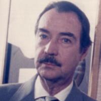 1988 - Joe Lackey head shot.jpg