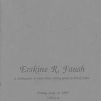 b8f58a - Celebrating Erskine Faush's careers - July 14, 1989.jpg