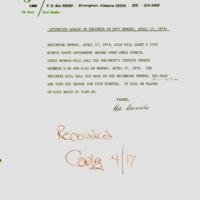b7f17a - Instructions on recording Chris McNair - Apr 17, 1978.jpg